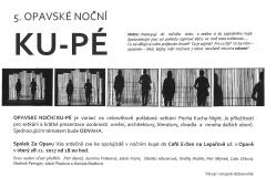 KUPE2017