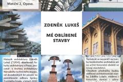 Pozvanka_10_11_2017_Zdeněk_Lukeš