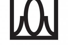 Logo_Cena_JMO